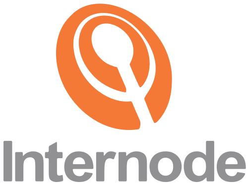 internode-logo